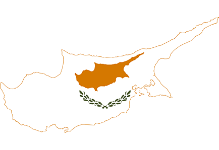 Cyprus Residence Programme